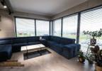 Dom na sprzedaż, Nowy Targ, 150 m²   Morizon.pl   0980 nr4