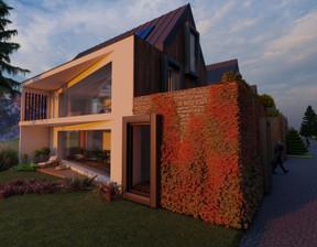 Mieszkanie na sprzedaż, Nowy Targ, 108 m²