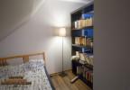 Dom na sprzedaż, Nowy Targ, 150 m² | Morizon.pl | 3340 nr7