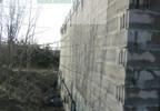Działka na sprzedaż, Młynary, 2300 m² | Morizon.pl | 9548 nr16