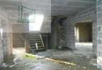 Działka na sprzedaż, Młynary, 2300 m² | Morizon.pl | 9548 nr20