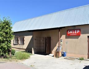 Dom na sprzedaż, Zalesie, 85 m²