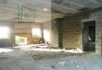 Działka na sprzedaż, Młynary, 2300 m² | Morizon.pl | 9548 nr17