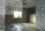 Działka na sprzedaż, Młynary, 2300 m² | Morizon.pl | 9548 nr18