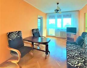 Mieszkanie na sprzedaż, Elbląg Stare Miasto, 55 m²