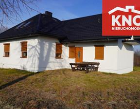 Dom na sprzedaż, Bełchatowski (pow.), 180 m²