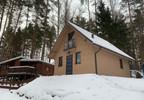 Dom na sprzedaż, Wilimy, 74 m² | Morizon.pl | 9733 nr3