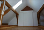 Dom na sprzedaż, Ostrzeszewo Ostrzeszewo, 160 m²   Morizon.pl   6723 nr18