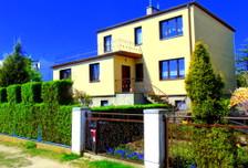 Dom na sprzedaż, Olsztyn Abramowskiego Adama, 260 m²