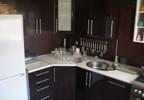 Mieszkanie do wynajęcia, Olsztyn Mazurskie, 70 m² | Morizon.pl | 4865 nr8