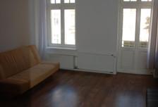Mieszkanie do wynajęcia, Olsztyn Zatorze, 105 m²