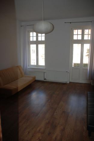 Mieszkanie do wynajęcia, Olsztyn Zatorze, 105 m² | Morizon.pl | 6719