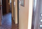 Mieszkanie do wynajęcia, Olsztyn Mazurskie, 70 m² | Morizon.pl | 4865 nr6