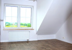 Dom na sprzedaż, Ostrzeszewo Ostrzeszewo, 160 m²   Morizon.pl   6723 nr5