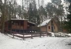 Dom na sprzedaż, Wilimy, 74 m² | Morizon.pl | 9733 nr5