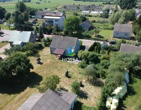Działka na sprzedaż, Poryte, 114300 m²