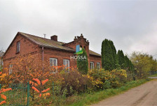Dom na sprzedaż, Nowe Dłutowo, 112 m²