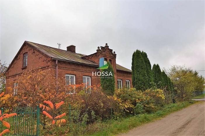 Dom na sprzedaż, Nowe Dłutowo, 112 m²   Morizon.pl   1700