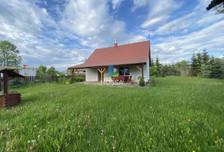 Dom na sprzedaż, Kownatki-Falęcino, 80 m²