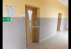 Działka na sprzedaż, Nidzica kolejowa 29a, 16838 m² | Morizon.pl | 3703 nr6