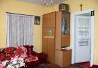 Dom na sprzedaż, Nowe Dłutowo, 112 m²   Morizon.pl   1700 nr7