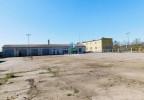 Działka na sprzedaż, Nidzica kolejowa 29a, 16838 m² | Morizon.pl | 3703 nr11