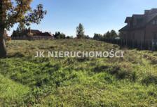 Działka na sprzedaż, Gorzkowice, 4400 m²