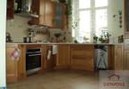 Mieszkanie na sprzedaż, Warszawa Mirów, 123 m² | Morizon.pl | 5590 nr7