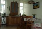 Mieszkanie na sprzedaż, Warszawa Mirów, 123 m² | Morizon.pl | 5590 nr8
