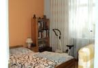 Mieszkanie na sprzedaż, Warszawa Mirów, 123 m² | Morizon.pl | 5590 nr14