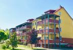Mieszkanie do wynajęcia, Niemcy Meklemburgia-Pomorze Przednie, 71 m²   Morizon.pl   2091 nr6