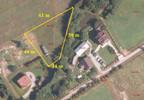 Działka na sprzedaż, Wysowa-Zdrój, 1700 m² | Morizon.pl | 2351 nr2