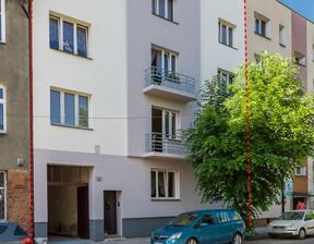 Komercyjne na sprzedaż, Siemianowice Śląskie Damrota, 509 m²