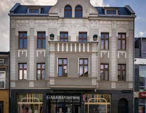 Lokal handlowy do wynajęcia, Bytów Wojska Polskiego, 26 m²