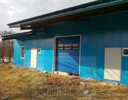 Morizon WP ogłoszenia | Działka na sprzedaż, Błędów, 1800 m² | 1718
