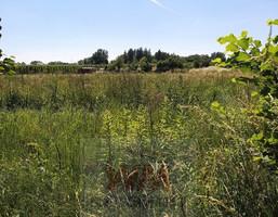 Morizon WP ogłoszenia | Działka na sprzedaż, Grójec, 1400 m² | 9060