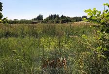 Działka na sprzedaż, Grójec, 1400 m²