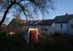 Dom na sprzedaż, Otfinów, 120 m² | Morizon.pl | 6464 nr6