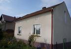 Dom na sprzedaż, Wierzchosławice, 84 m² | Morizon.pl | 6618 nr2