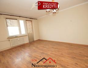 Mieszkanie na sprzedaż, Gorzów Wielkopolski Staszica, 48 m²