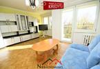 Morizon WP ogłoszenia | Mieszkanie na sprzedaż, Gorzów Wielkopolski, 43 m² | 3046
