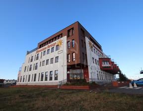 Biuro do wynajęcia, Warzymice, 4058 m²