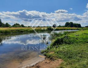 Działka na sprzedaż, Stare Załubice Nowinkowa, 5660 m²