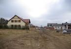 Morizon WP ogłoszenia | Działka na sprzedaż, Mosina Aleksandra Fredry, 1865 m² | 3713