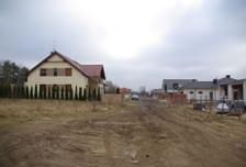 Działka na sprzedaż, Mosina Aleksandra Fredry, 1865 m²