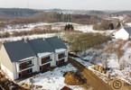 Morizon WP ogłoszenia | Mieszkanie na sprzedaż, Olsztyn Generałów, 65 m² | 0196