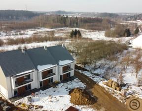 Mieszkanie na sprzedaż, Olsztyn Generałów, 65 m²