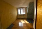 Mieszkanie na sprzedaż, Olsztyn Śródmieście, 75 m² | Morizon.pl | 5078 nr8