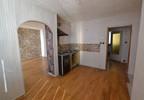Mieszkanie na sprzedaż, Olsztyn Śródmieście, 75 m² | Morizon.pl | 5078 nr12