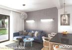 Morizon WP ogłoszenia | Mieszkanie na sprzedaż, Olsztyn Jaroty, 52 m² | 3741